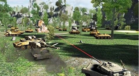 tank no double截图4