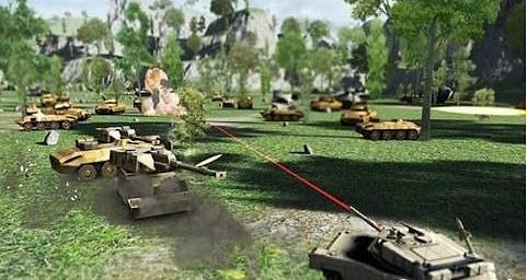 tank no double截图3