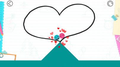 love balls截图4